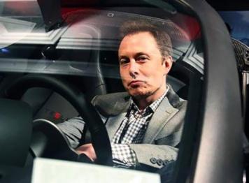 车云晨报 | 特斯拉新增两名独立董事,神州优车入主宝沃,吉利英伦新能源车项目投产