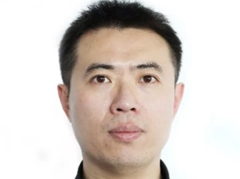 2019中国安全产业大会|邹广才确认出席第三届交通安全产业峰会