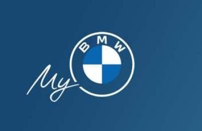 My BMW App:Bimmer的新阵地