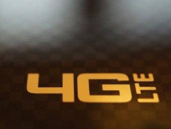 【世界观】中国4G首季,详解三大运营商战略差异化