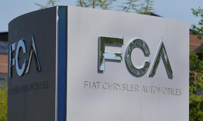 FCA投资45亿美元,FCA重整五大工厂,FCA新款Jeep车