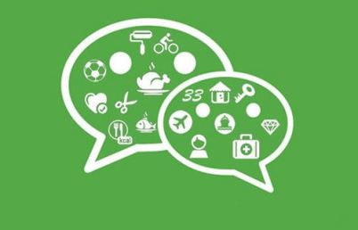 车载社交通讯是伪需求吗?