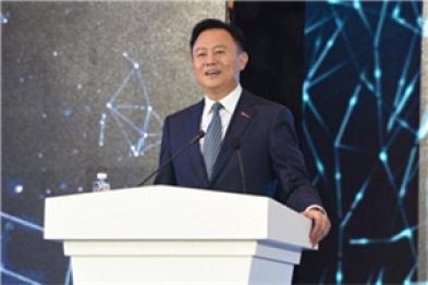 中国一汽组建红旗品牌创新生态圈联盟