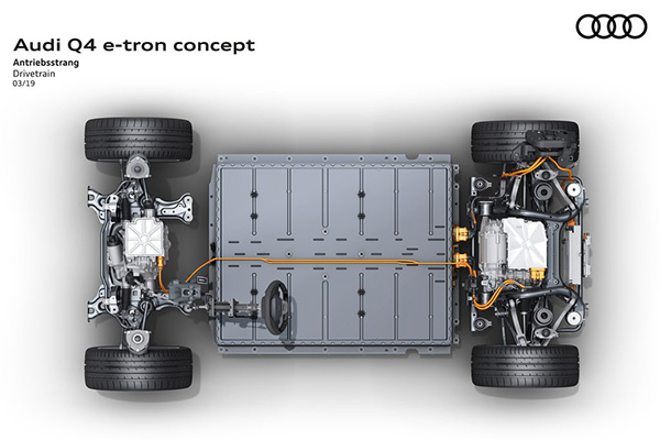 Audi-Q4_e-tron_Concept-2019-1024-15.jpg