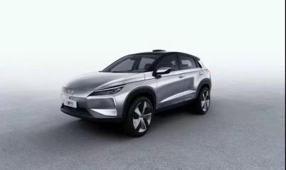 4月新能源汽车销售排名:几何A销量过千,小鹏领跑新造车