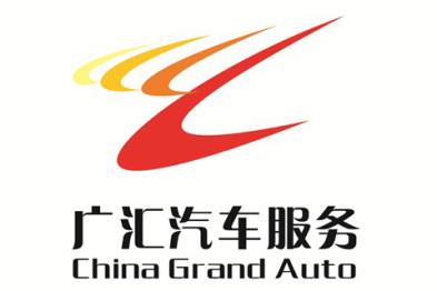 广汇全资子公司收购爱卡汽车100%股权