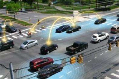 美国交通部在质疑中坚持放任的自动驾驶政策,取消10大自动驾驶试验场