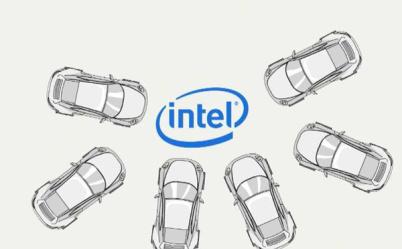 英特尔与Mobileye开展芯片合作,可能成为汽车业的Wintel吗?