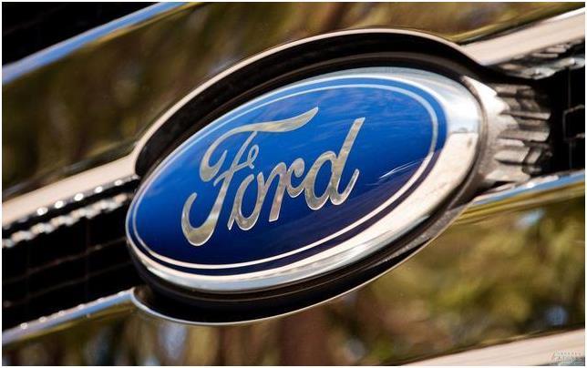 福特汽车或彻底终止印度业务