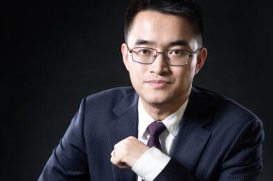 【创业谈·年终问道】悟空租车CEO胡显河:巨头阴影下,创业公司如何做共享租车?