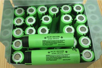 今年锂电池产能需求将达到30GWh,20家电池企业预增逾50%