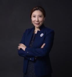 霍静宣布离开福特中国,福特中国公关部将由毛京波代管
