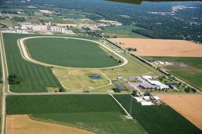 丰田将在密歇根州试验场进行自动驾驶极端案例测试