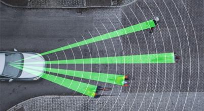 自动驾驶的安全验证,机器学习可能没那么灵