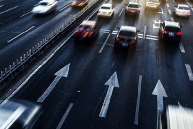 这15项里程碑技术奠定了汽车工业进化方向