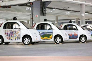 谷歌Waze拟大规模拓展拼车服务 直接挑战Uber