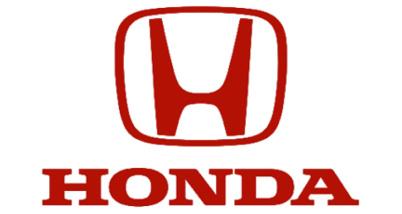 Honda将参展CES Asia 2019