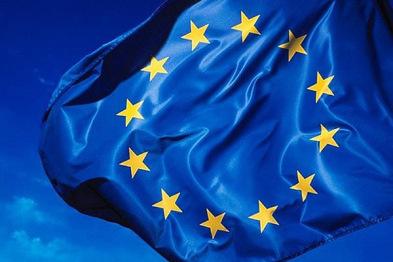 欧盟已制定联网驾驶路线图,将开发相关标准