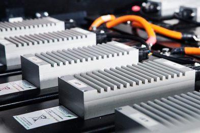 正道电池将在2018年底投产