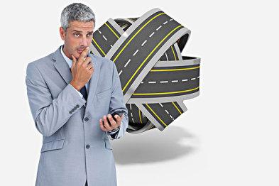 MIT智能交通拥堵控制系统:限行应该这么玩儿