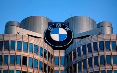 旨在更高效生产电动汽车电池,宝马投资锂技术初创公司