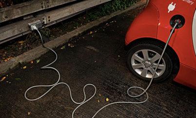 中国电动汽车政策中的错配