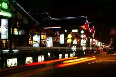 活动:电动未来-擎动中国行即将抵达巴蜀