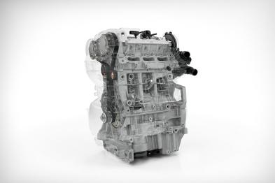 科技榜 | 三缸机,未来内燃机技术之争