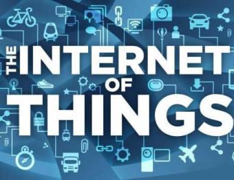 竞争战略之父谈物联网(一):如何认识智能互联