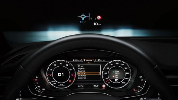 这么一说,你可能就理解了,奥迪虚拟驾驶舱技术可不是换了一个液晶仪表这么简单。事实上虚拟驾驶舱的意义远比表象要深刻打个比方来说,虚拟驾驶舱的出现,就好似改变了驾驶员和车辆信息与控制交互的语言基础和对话环境,这就像旧时代账房掌柜的算账,必须要用噼里啪啦作响的老算盘才能算清账款,但到了现代,将账目输入电脑,几秒钟就搞定了。  而从技术层面上,虚拟驾驶舱的出现也具有几个重要的现实意义: 1、突破了车辆上显示屏分辨率的限制 一直以来,大多数汽车上原厂显示屏的分辨率均不超过1024-;一些国内自