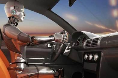 沃尔沃表态为自动驾驶事故担全责,但谁来解决「监管难题」?