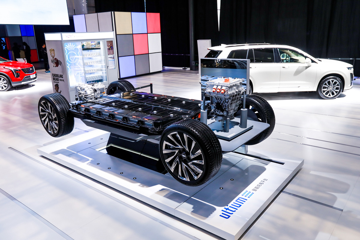 配图2:通用汽车全面电动化的基石——灵活、智能、安全的Ultium平台.jpg