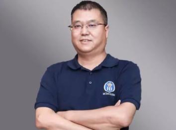 2019中国安全产业大会|墨柯确认出席第三届交通安全产业峰会