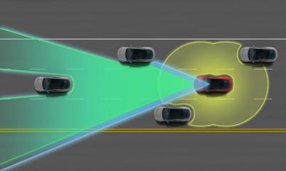 OTA应该成为未来车辆的标配 | 科技说
