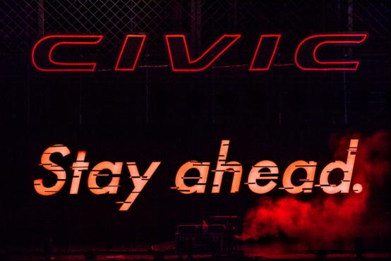 【新闻通稿】全新CIVIC思域上市252.png