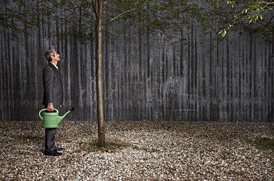 未来新声场:产业政策该如何灌溉汽车行业?