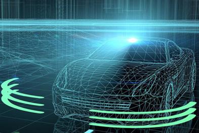 麦肯锡:软件驱动重写汽车行业竞争法则