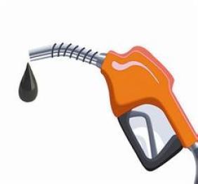 端正姿势,来看这篇中国油品的技术流分析