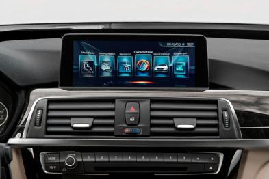 ABB联合华为、诺基亚等成立「5G汽车通信技术联盟」
