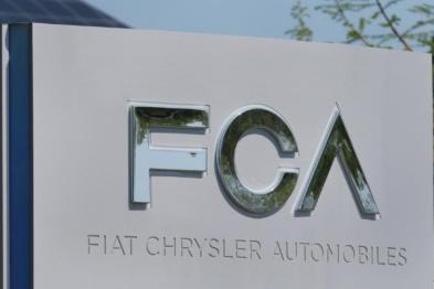 7亿美元!FCA支付巨额罚款解决美国柴油排放诉讼