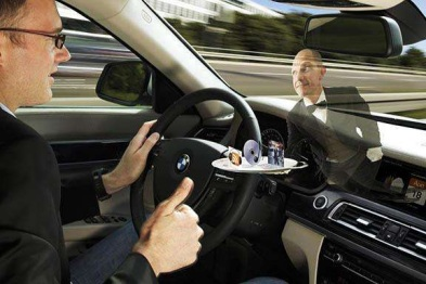 车载音频不容小觑,会听话的车才叫智能汽车