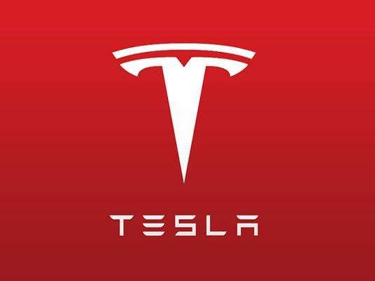 新能源二手车保值率令人失望,特斯拉三年保值率超69%
