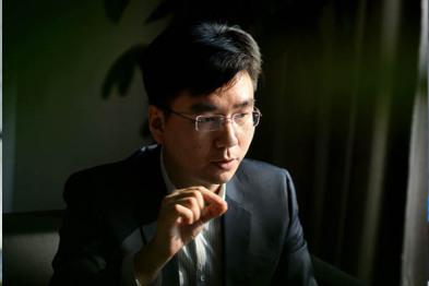 【创客】云知声黄伟:语音技术新贵的创业江湖