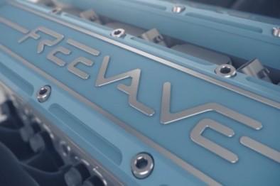 柯尼塞格的FreeValve技术中,是怎么把凸轮轴变没得?