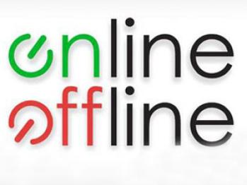 #LINC总决赛#入围项目介绍(1):后市场O2O的生存演义