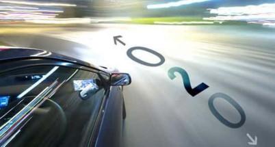 为什么电商平台扎堆二手车?只因O2O的饼画得太大
