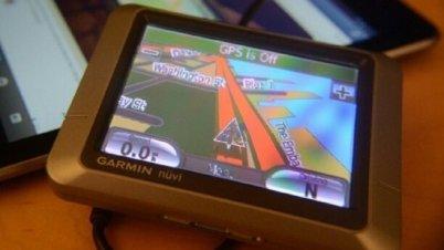 杀手级GPS导航是怎样炼成的?先学会这七招