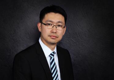 易车副总裁袁晖:惠买车的生长、腾挪、平衡之路
