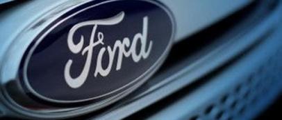 福特将把福克斯生产线从美迁至中国,2019年投产