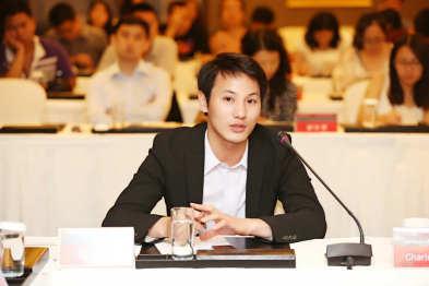 乐车邦确认获1.3亿人民币A轮融资